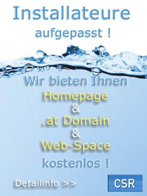 https://www.infos-online.at/index.php/kostenlose-installateur-homepage